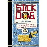 Stick Dog (Stick Dog, 1)