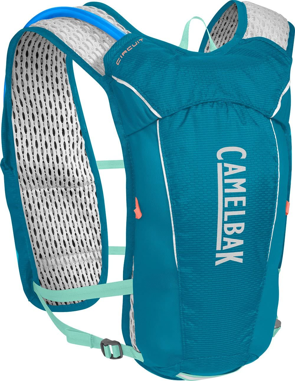 Camelbak Men's Circuit Hydration Vest Black