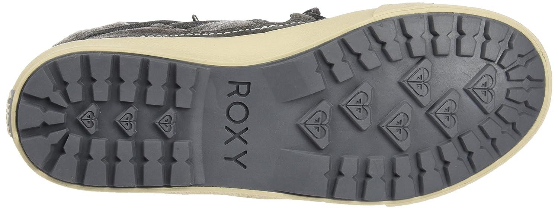 Roxy Whistler e2b16303734