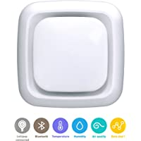 Lollipop Sensor - for Lollipop Baby Monitor (Grey)