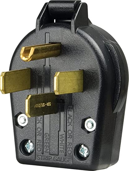 Awe Inspiring Eaton Wiring S21 Sp L Commercial Grade Range And Dryer Angles Plug Wiring 101 Photwellnesstrialsorg