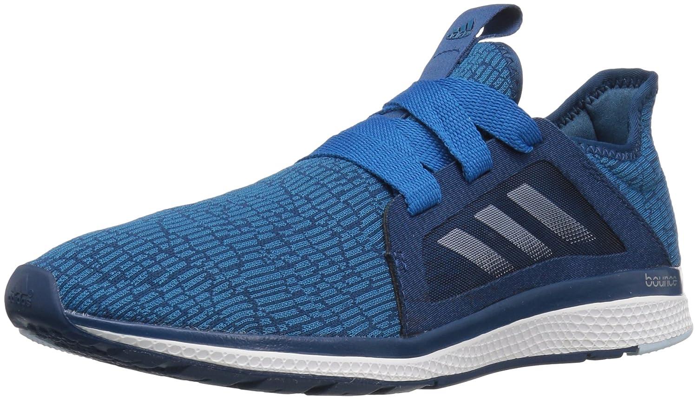 adidas Women's Edge Lux W Running Shoe B01LD6JTRE 10 B(M) US Unity Blue F16/Ice Blue F16/Tech Steel F16