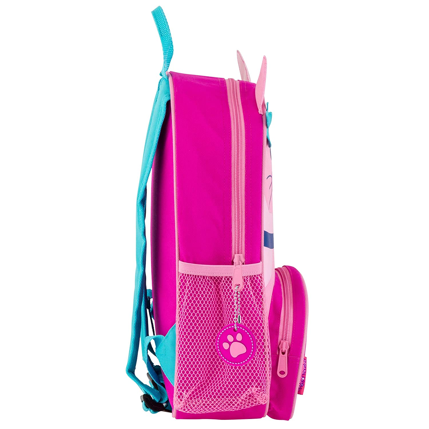 Stephen Joseph Quilted Backpacks Wholesale