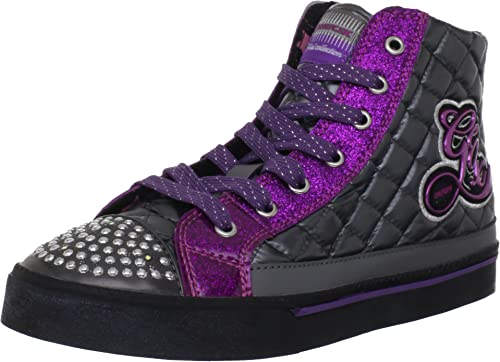 Geox Baskets Montantes j Movie jt r Filles k55geox366