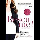 Rescu Me! Companion: Celebrity Beauty Secrets (English Edition)
