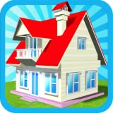top My%20Home
