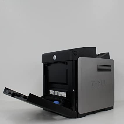 DELL 3110CN LASER PRINTER DRIVER FOR WINDOWS
