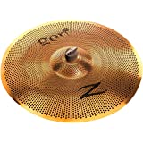 "Zildjian Gen16 Buffed Bronze 12"" Splash Cymbal"