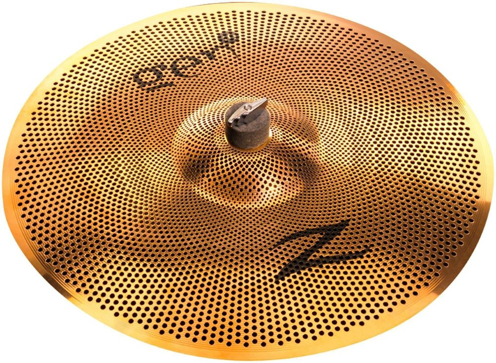 Zildjian Gen16 Buffed Bronze 12'' Splash Cymbal