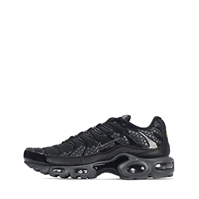 Nike Air Max Plus SE TN1 Tuned Men's Sneaker (7.5 D(M) US