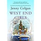 West End Girls: A Novel