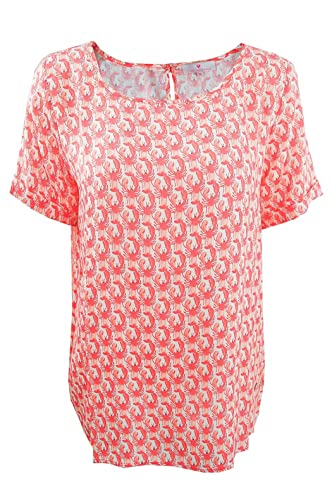 Lieblingsstück - Camisas - para mujer