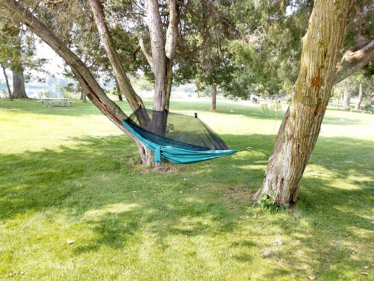 River Country Products Hammock