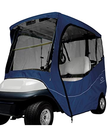 Golf Cart Accessories Amazon Com Golf