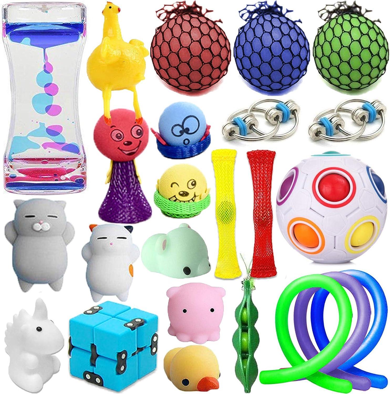 Z-one 1 Pop-Up-Spiel Fuchs//Hase Hundeschwanz und Stirnband Halloween Party Toy Set f/¨/¹r m?nnliche Paare