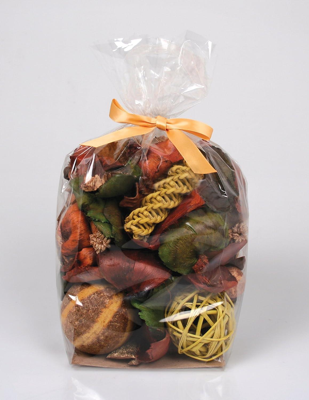 Potpourri - Medium Bag (12 oz) (Citrus) Fall Home Fragrance