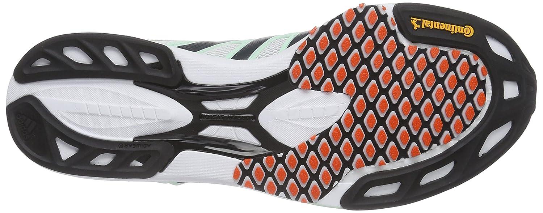 Sinté Ren Adidas Adizero De Running Takumi Material Zapatillas yN8O0Pmwvn