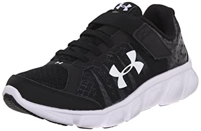 under armour shoes kids boys
