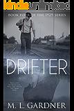 Drifter: Book Four (The 1929 Series 4)
