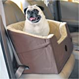 K&H Manufacturing Bucket Booster Pet Seat