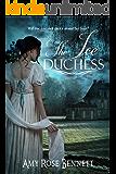 The Ice Duchess: Scandalous Regency Widows, Book 2 (English Edition)