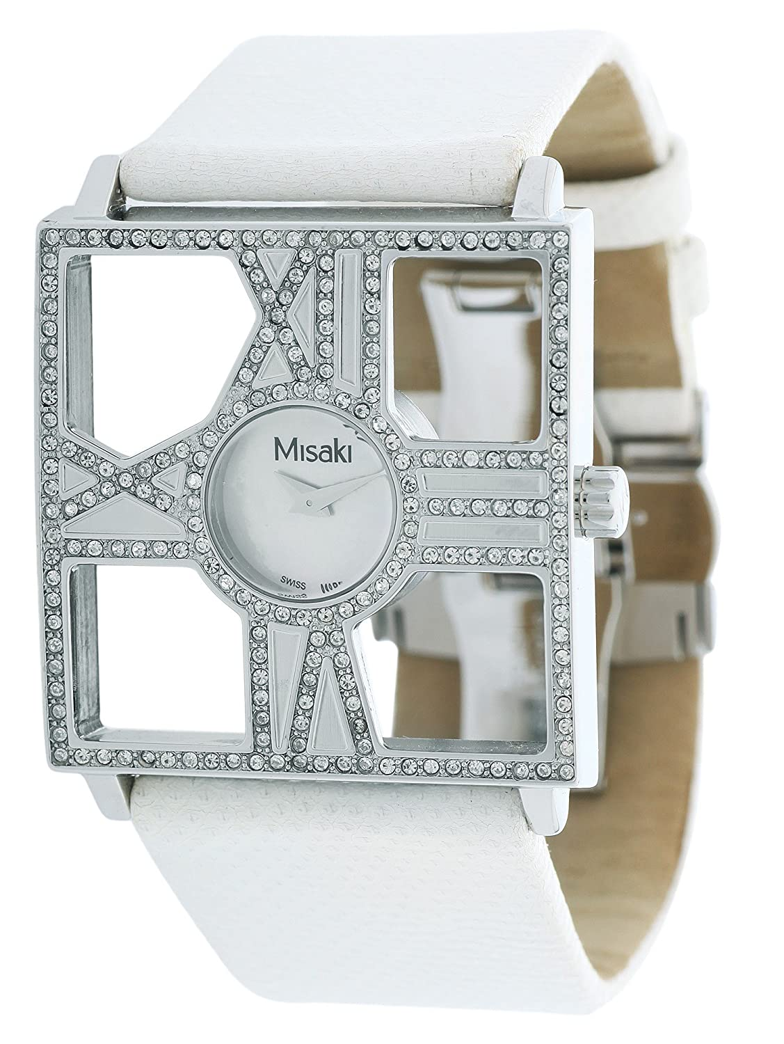 series class watch g watches misaki gucci