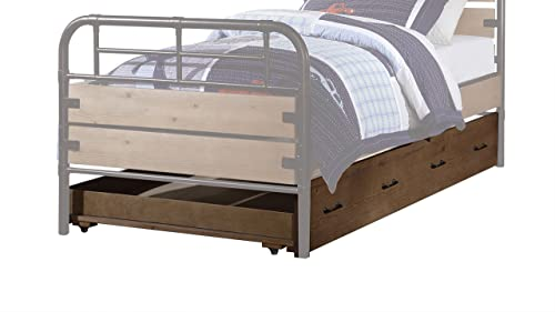 Acme Furniture 30612 Adams Twin Trundle