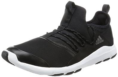 2c37a578d534f4 Adidas Men s Crazymove Tr M Cblack Dgsogr Ftwwht Multisport Training Shoes  - 9 UK