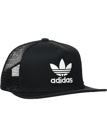 Gorras de tenis para hombre | Amazon.es