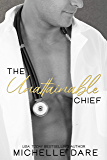 The Unattainable Chief