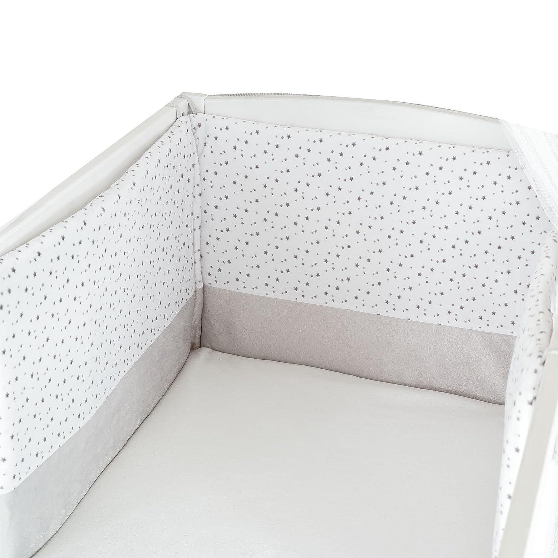 Kinousses pijama bebé color blanco blanco 912 7000