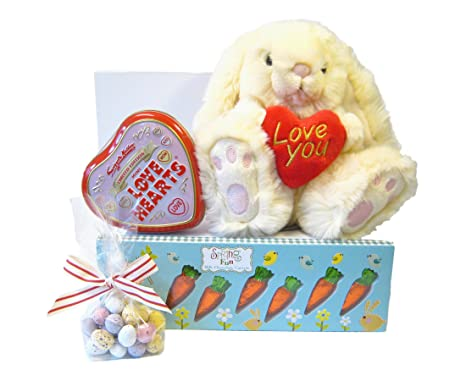Romantic easter gift easter hugs perfect for boyfriend romantic easter gift easter hugs perfect for boyfriend girlfriend husband or wife negle