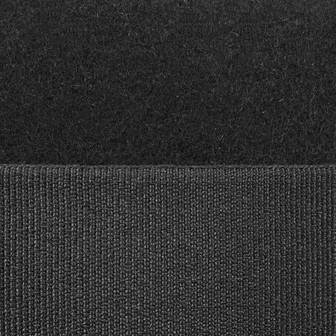 Spanischer Hut aus Wolle Lierys Filzhut Kreiss/äge Damen//Herren Wollfilzhut Sommer//Winter Spanierhut Flamenco-Hut mit Ripsband Sombrero Cordobes Made in Italy