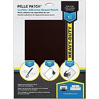 Pelle Patch - Parche Adhesivo de reparación