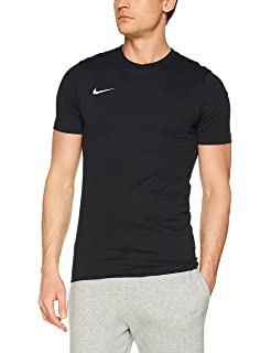 new style 52ba3 c677f NIKE Team Club Mélange