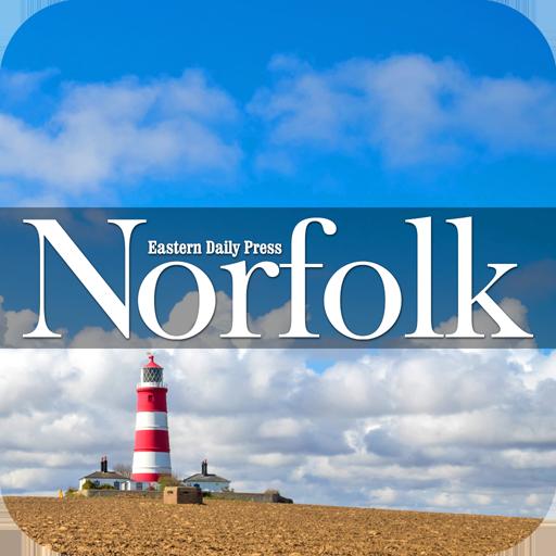 Garden Edp - EDP Norfolk Magazine
