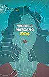 Idda (Einaudi. Stile libero big)