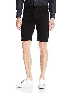 3f1e3d65 Levi's Men's 541 Athletic Fit Short at Amazon Men's Clothing store:
