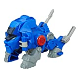 Transformers Playskool Heroes Rescue Bots Valor The Lion-Bot