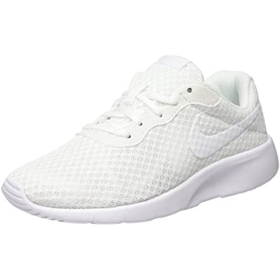 Nike Tanjun (GS), Chaussures de Running Compétition Fille