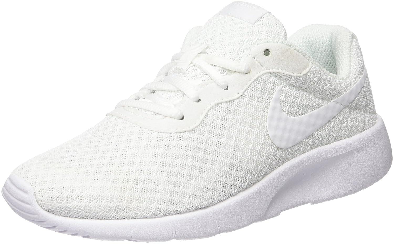 Nike Tanjun GS Zapatillas Niñas