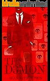 TH3 D3M0N (The Fires Rise Book 1)
