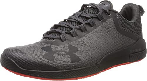 Under Armour Men's Charged Legend Tr