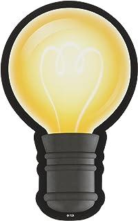 amazon com creative teaching press light bulbs borders black