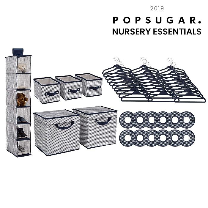 Top 10 Snuggle Laundry Pod