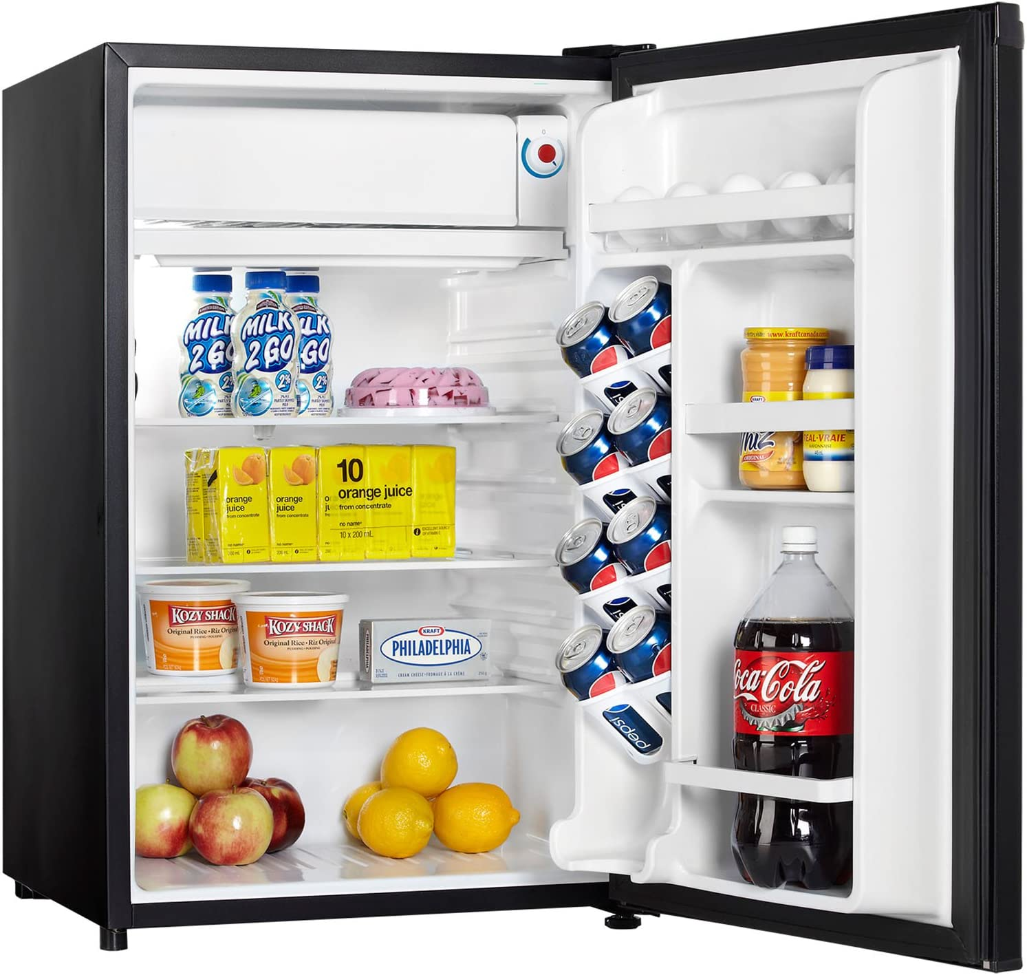 81596LHHwBL. AC SL1500 The Best Beer Fridge for 16 Oz Can 2021 (Review)