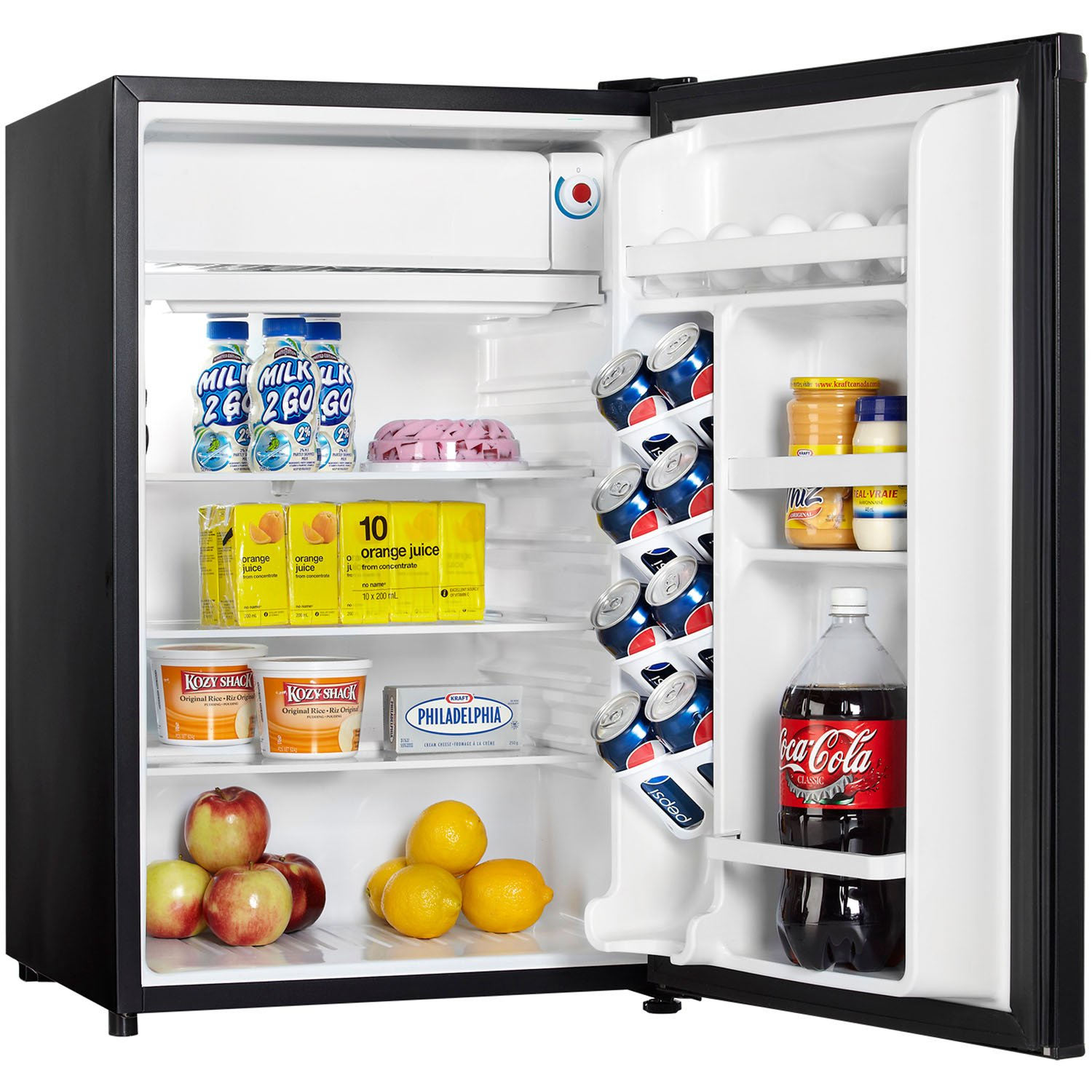 refrigerator 10 cu ft. danby designer compact refrigerator, 4.4 cubic feet, black: amazon.ca: home \u0026 kitchen refrigerator 10 cu ft