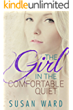The Girl in the Comfortable Quiet (The Half Shell Series Book 4)