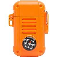 UST Wayfinder Encendedor, Color Naranja