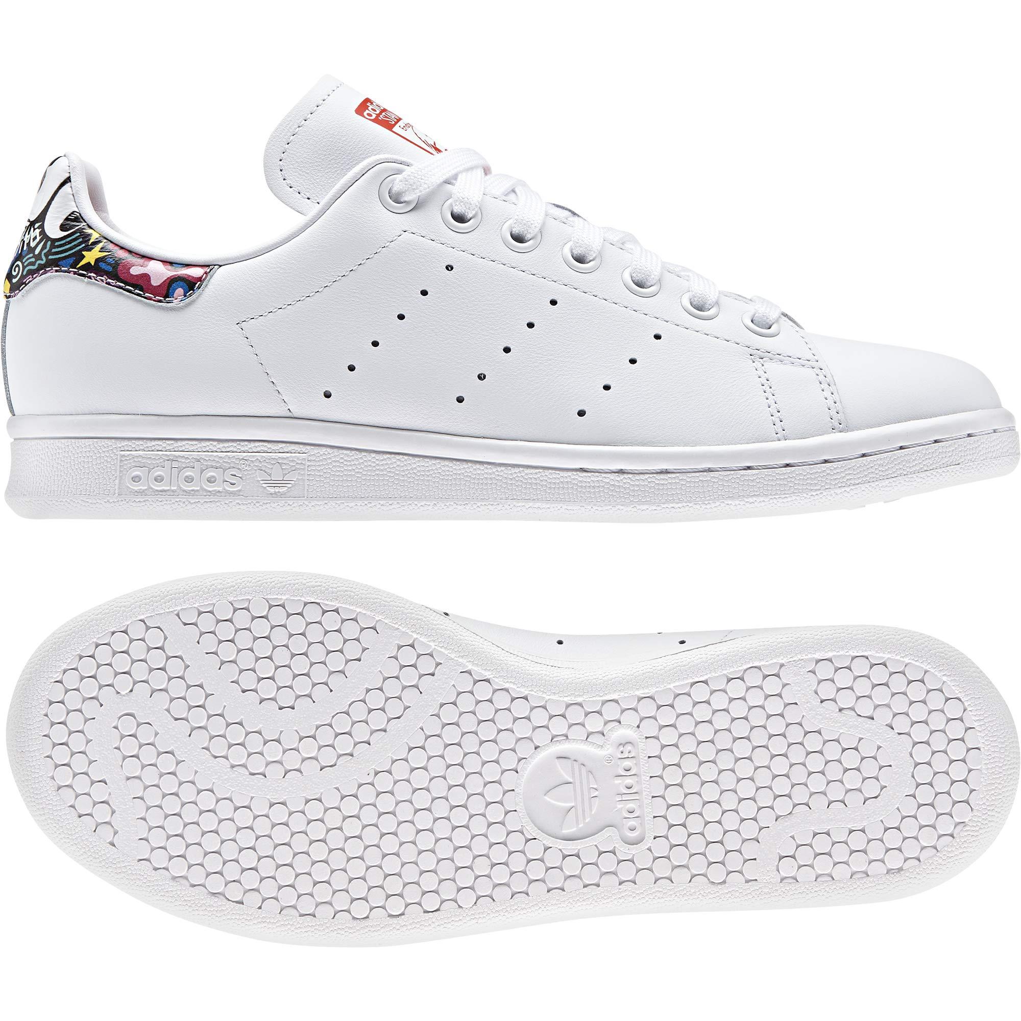 adidas Stan Smith W, Zapatillas de Deporte para Mujer product image
